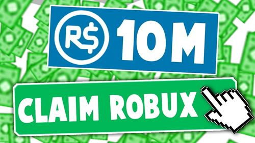 Fast place for free robux